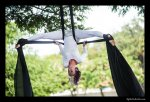 akrobatyka
