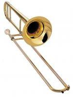 Instrument puzon