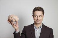 Model mózgu